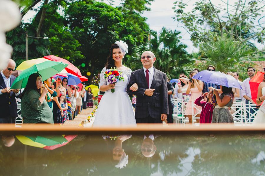 casamento-daniela-valdimir-03-cerimonia (3)