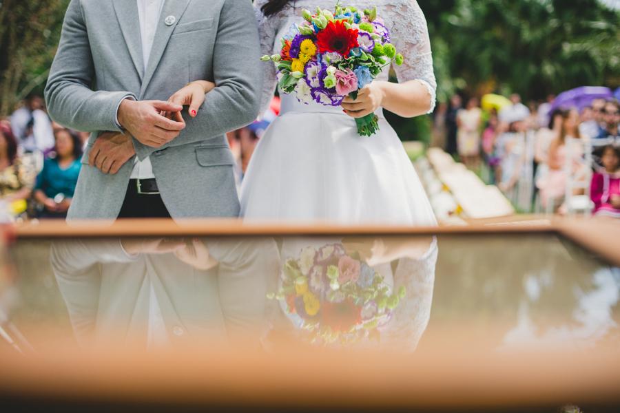 casamento-daniela-valdimir-03-cerimonia (5)