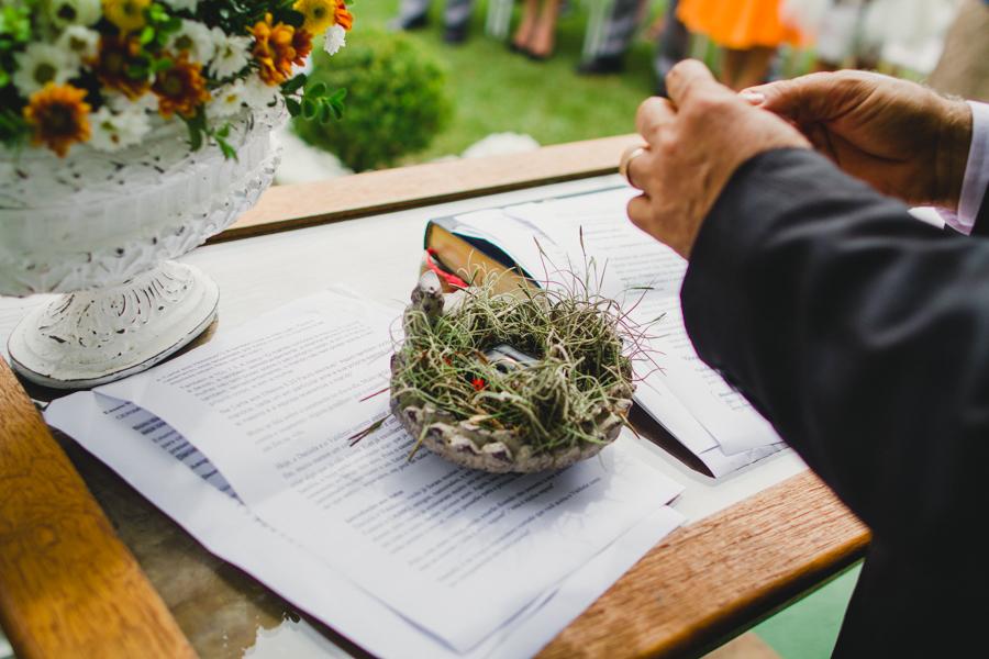 casamento-daniela-valdimir-03-cerimonia (8)