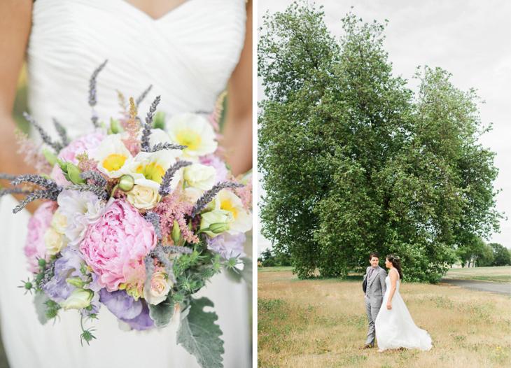 goldengardens-wedding-photography-002