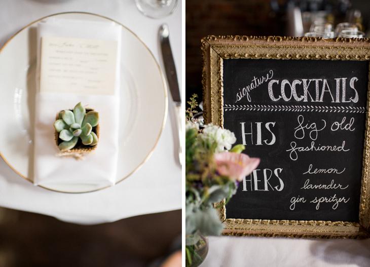 goldengardens-wedding-photography-006
