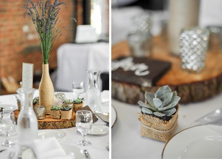 goldengardens-wedding-photography-008