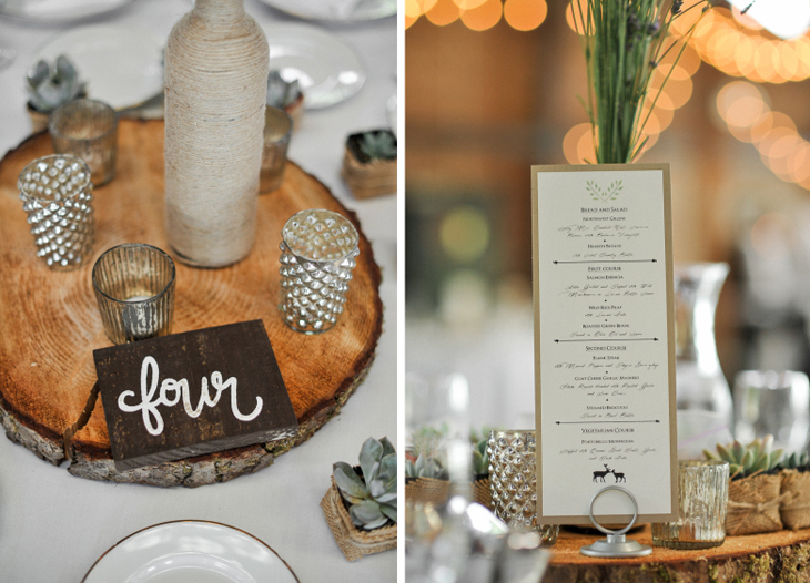 goldengardens-wedding-photography-009
