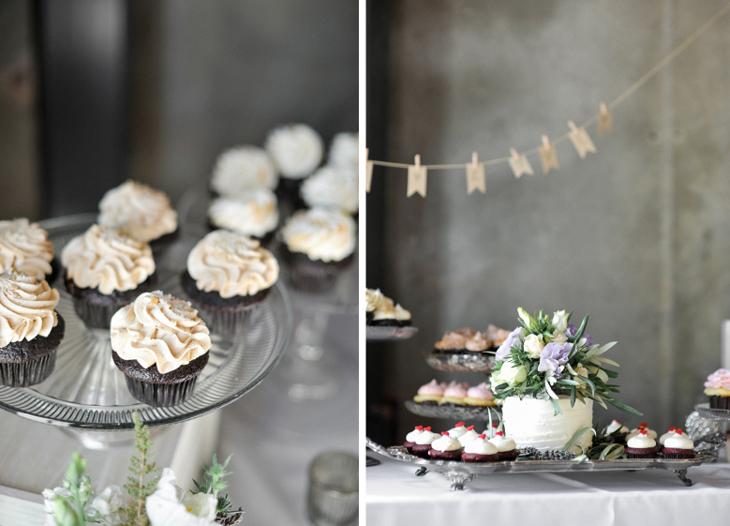 goldengardens-wedding-photography-010