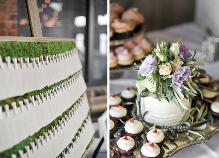 goldengardens-wedding-photography-011