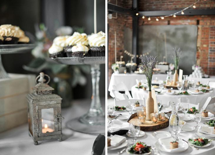 goldengardens-wedding-photography-012