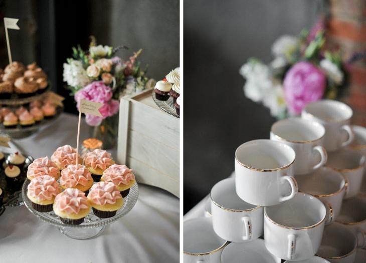goldengardens-wedding-photography-013