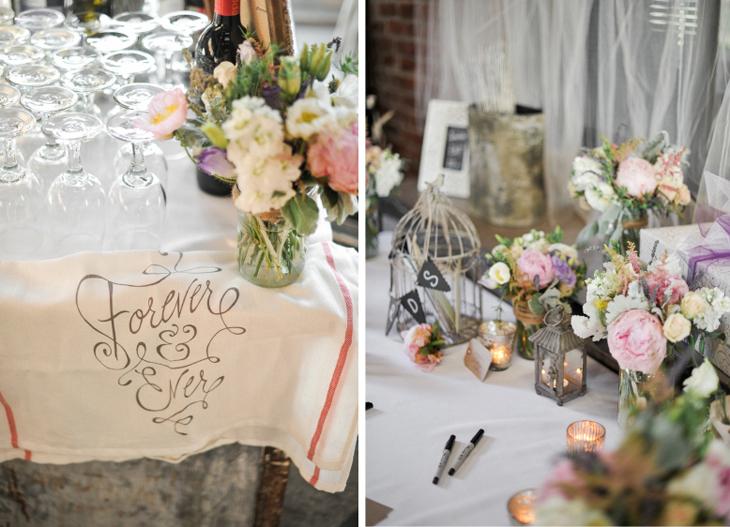 goldengardens-wedding-photography-016