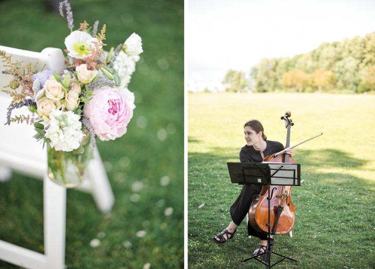 goldengardens-wedding-photography-021