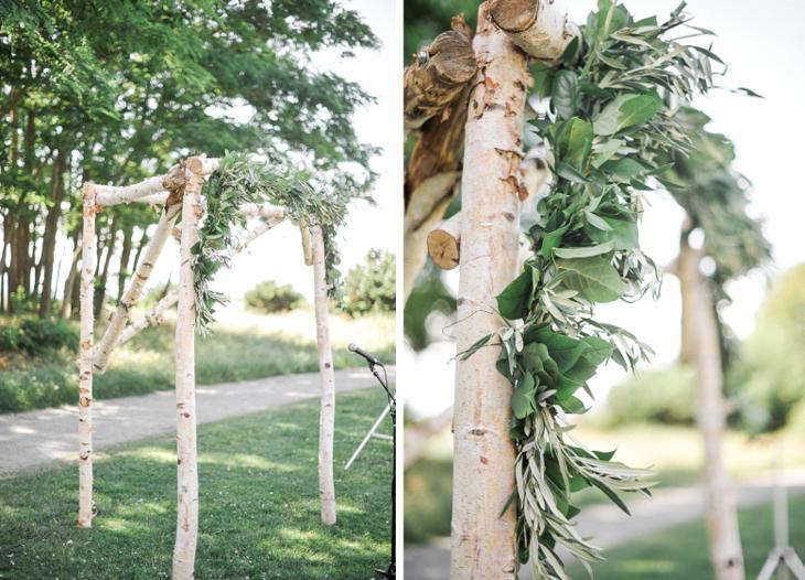 goldengardens-wedding-photography-022