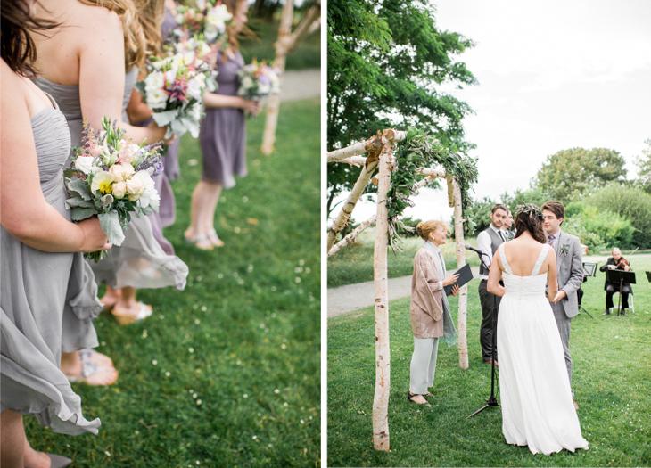 goldengardens-wedding-photography-033