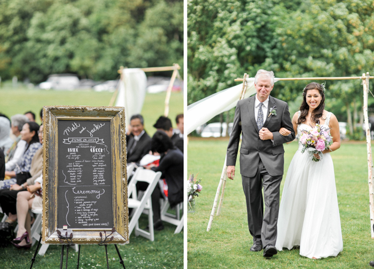 goldengardens-wedding-photography-035