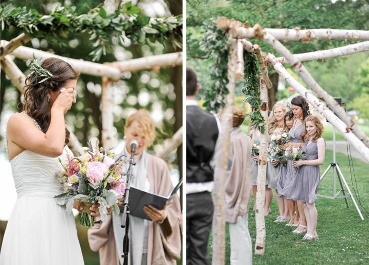 goldengardens-wedding-photography-037