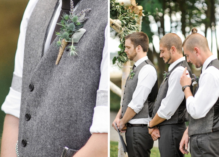 goldengardens-wedding-photography-038