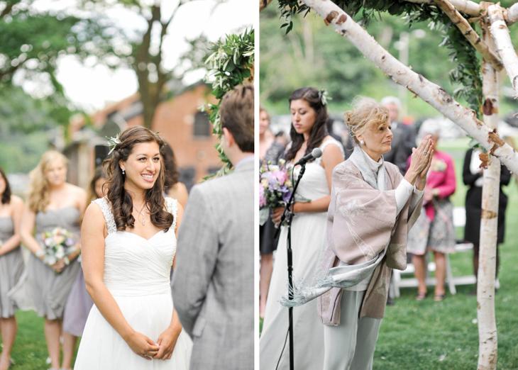 goldengardens-wedding-photography-040
