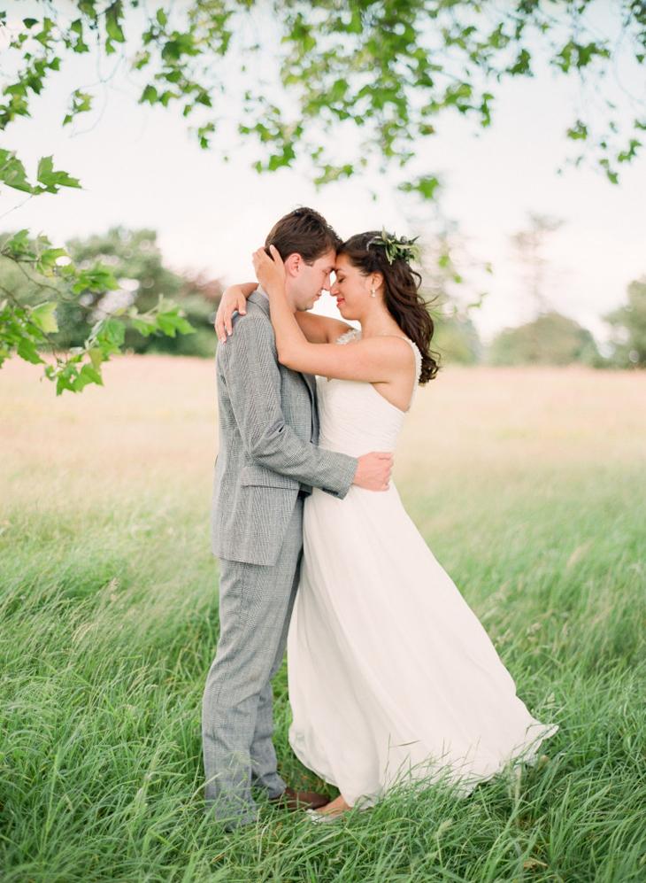 goldengardens-wedding141