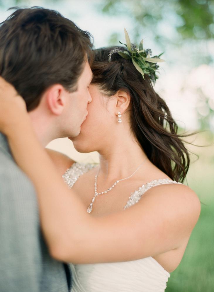 goldengardens-wedding142