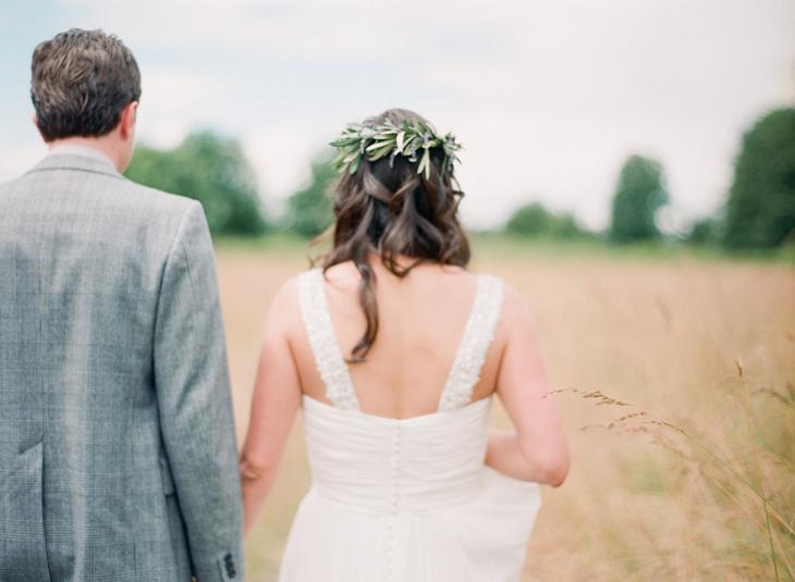 goldengardens-wedding150