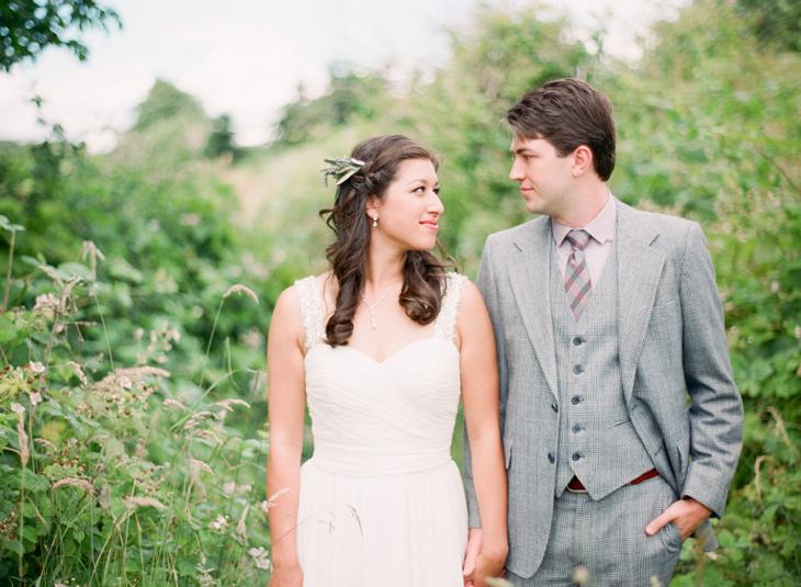 goldengardens-wedding154