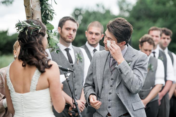 jm_wedding35