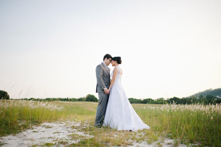 Casamento Lia & Léo