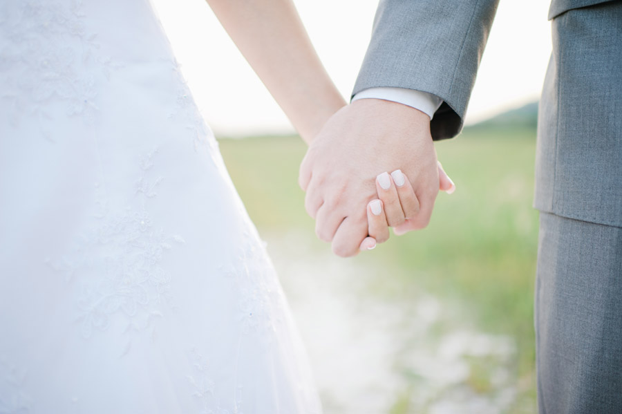 JustMarried_021