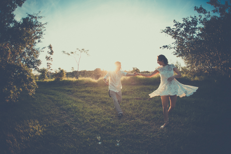 Laura+Fred-1524