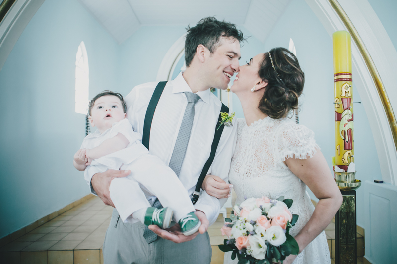 Laura+Fred-749