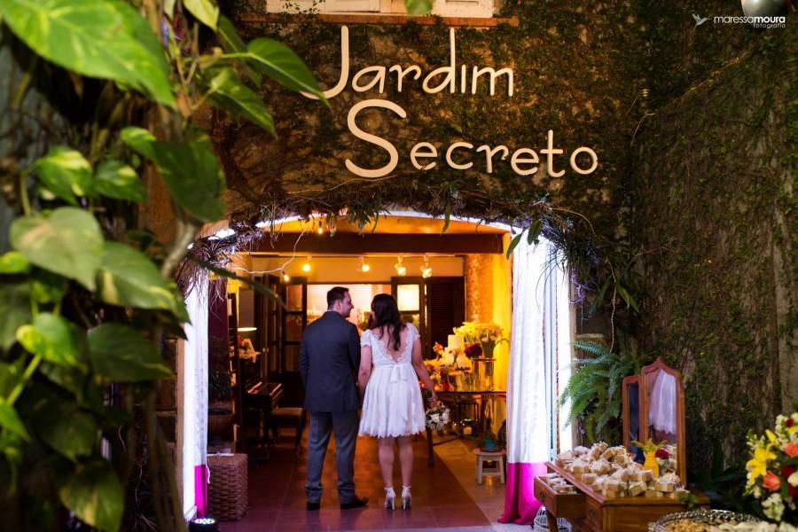 casamento jardim secreto praia do canto:Casamento em Vitória – Marianne & Daniel