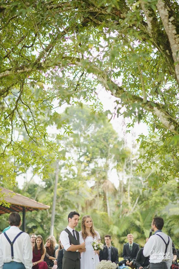 Cas_Ester&Gustavo - 0412 cópia