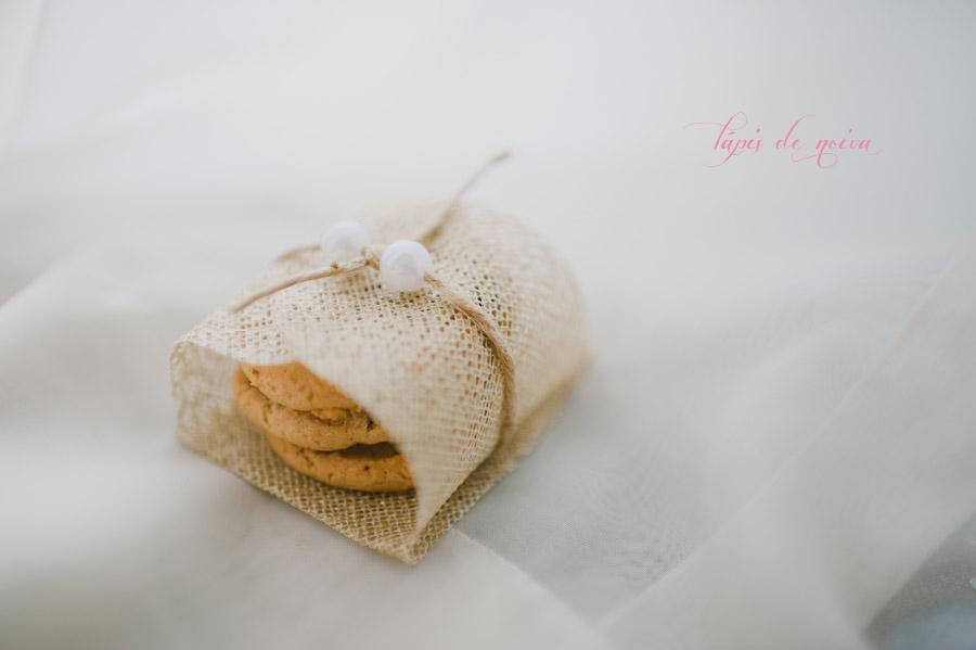 Cookies_004 copy