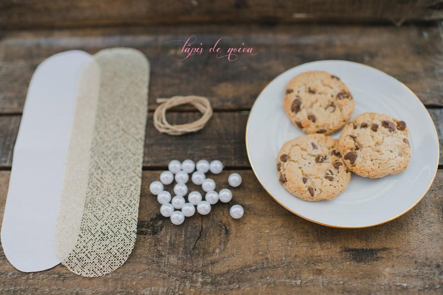 Cookies_006 copy