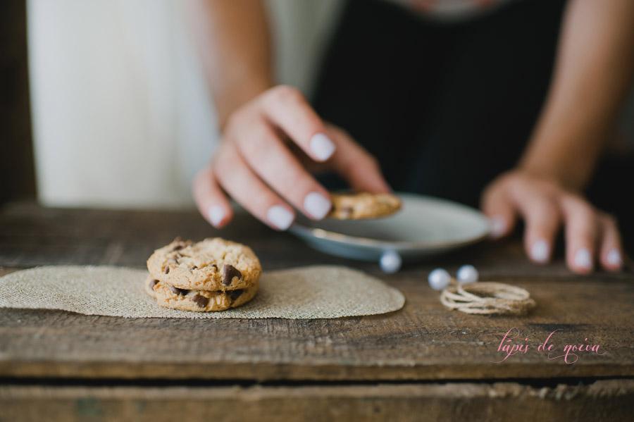 Cookies_011 copy