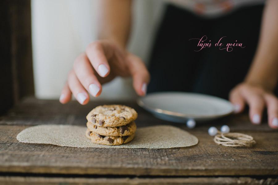 Cookies_012 copy