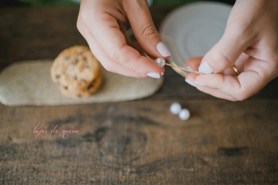 Cookies_014 copy