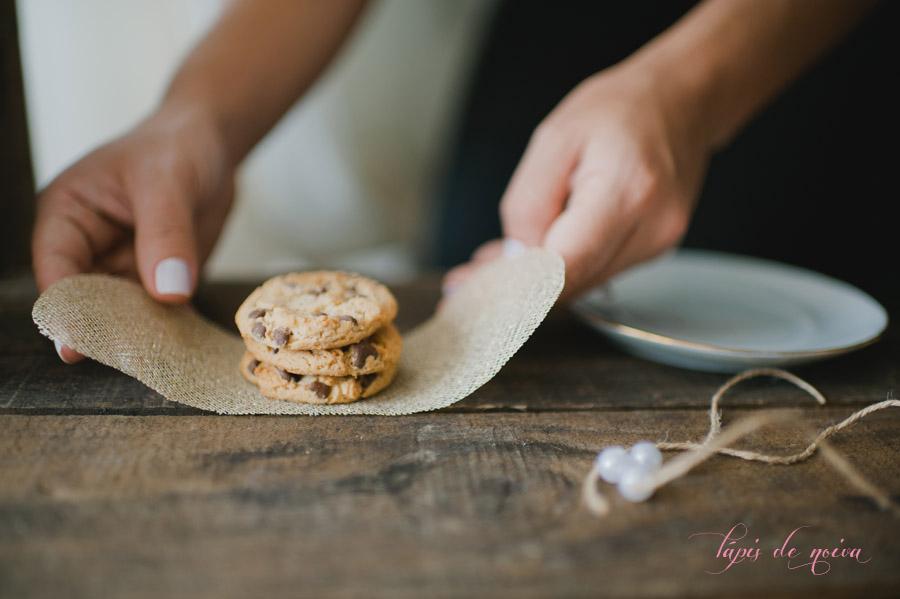 Cookies_015 copy
