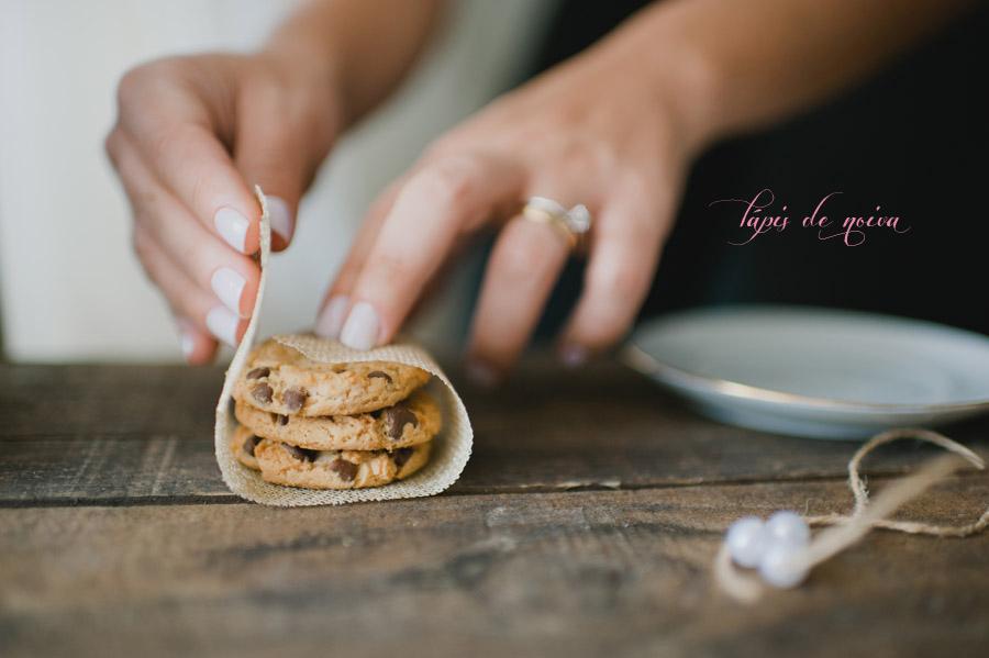 Cookies_016 copy