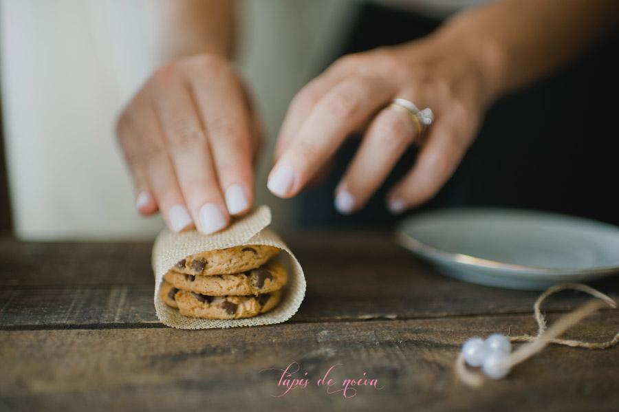 Cookies_017 copy