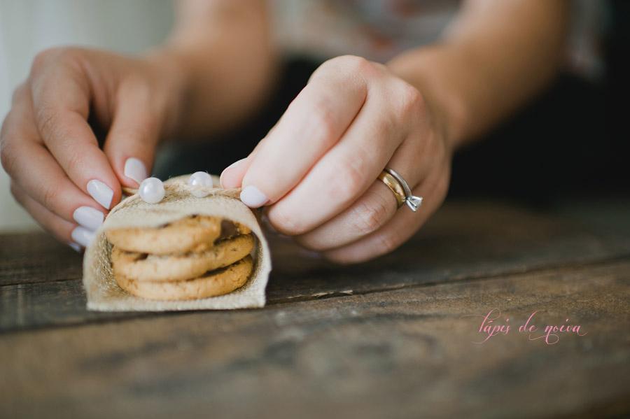 Cookies_018 copy
