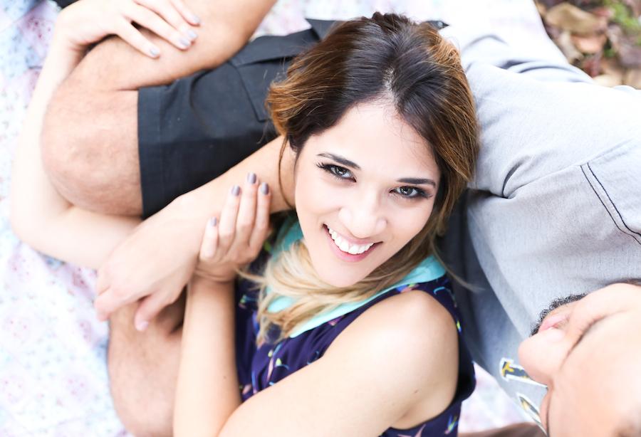 Fernanda Narciso58