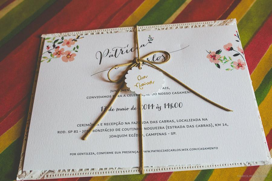 Patricia-e-Carlos-decoração-001
