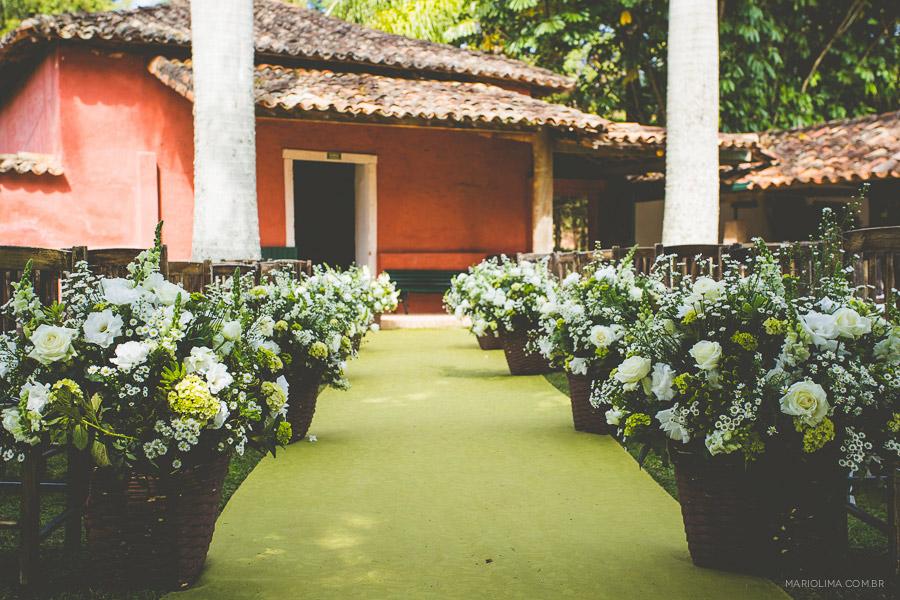 Patricia-e-Carlos-decoração-006