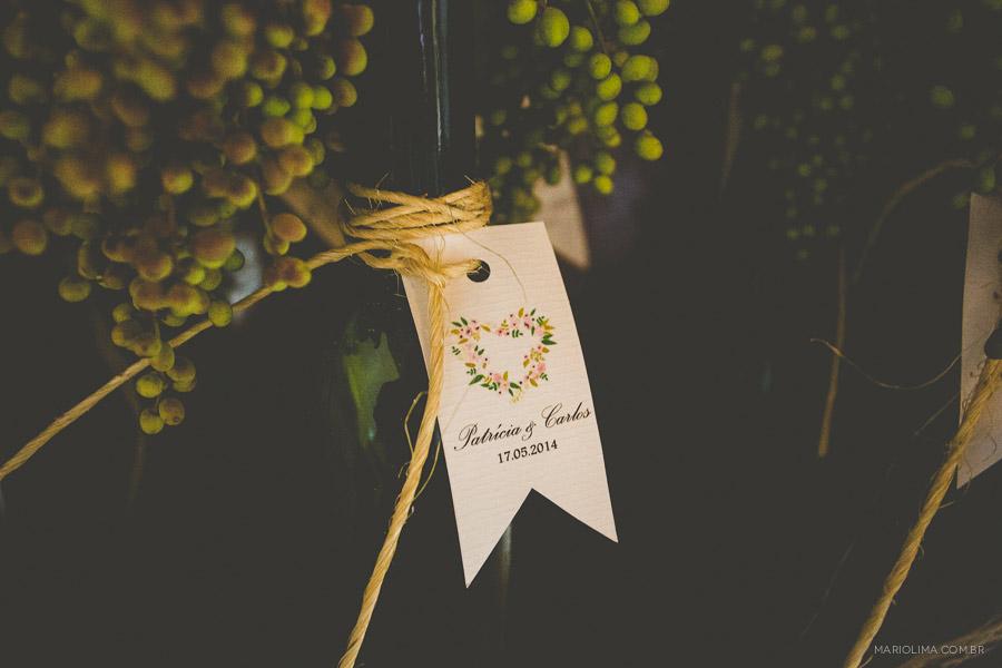Patricia-e-Carlos-decoração-012