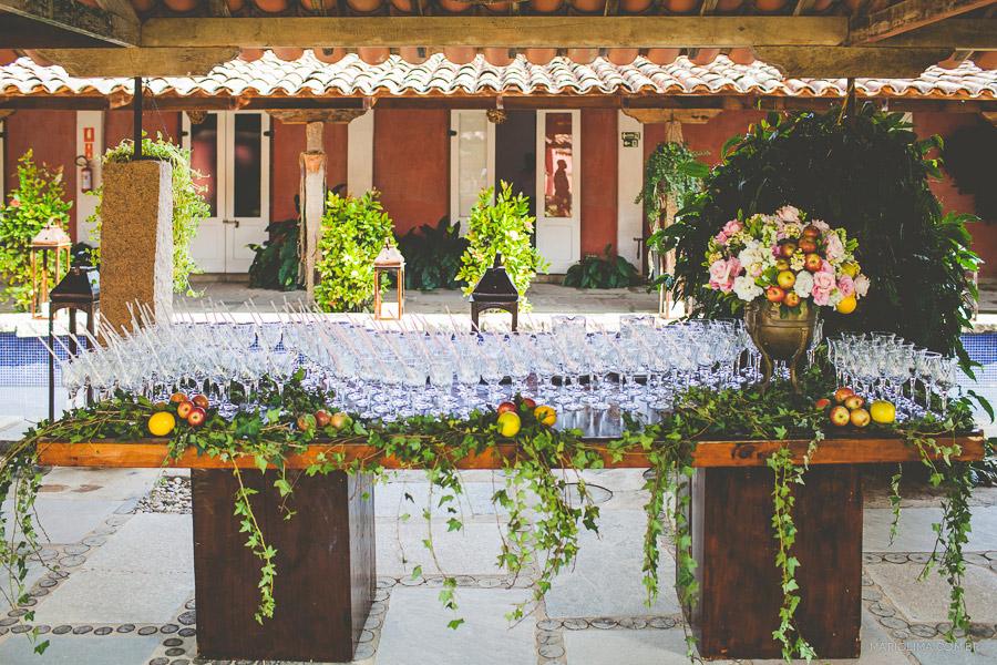 Patricia-e-Carlos-decoração-014