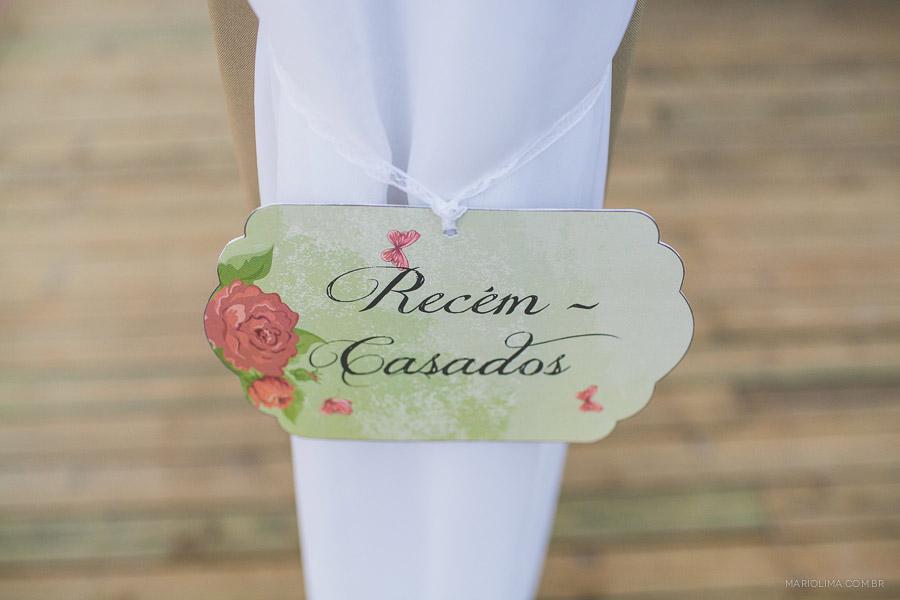Patricia-e-Carlos-decoração-030