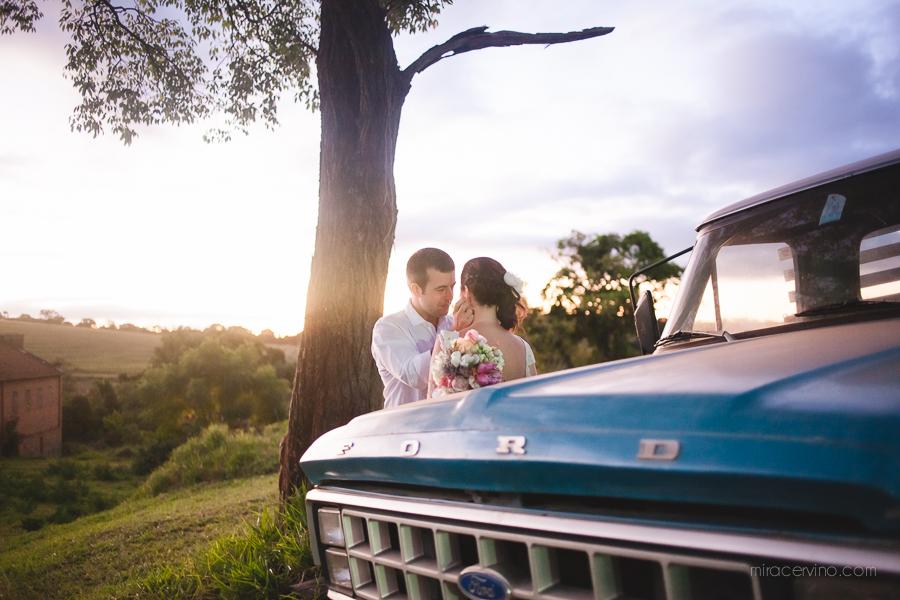 Amor + Liberdade – Casamento Gabriel & Bruna