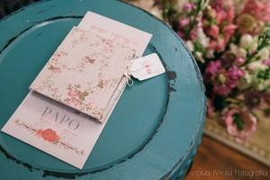 Papo Lápis de Noiva – Os Sonhos Podem ser Reais