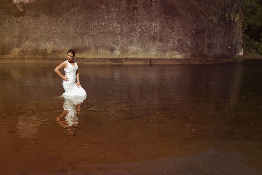 trash-the-dress-Paula-5