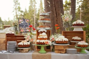 Dicas de atrações para casamento sem pista de dança