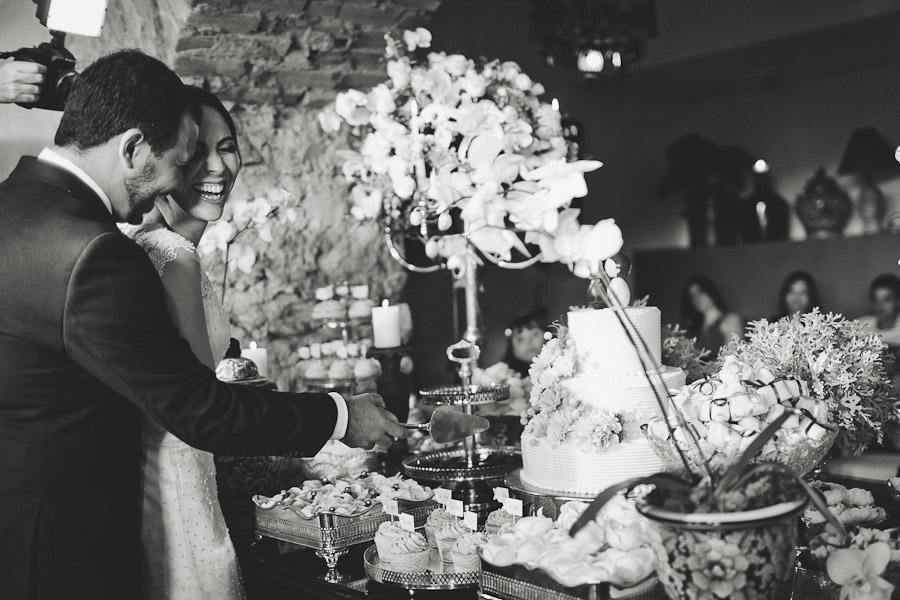 casamento-juliana-e-tiago-575